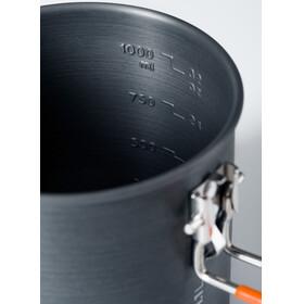 GSI Halulite Boiler 1,1l